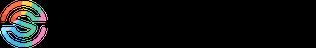 Sustainable Salons Logo